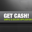 West River Cash Login